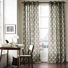 gardine wohnzimmer modern modern furniture 2014 new modern living room curtain