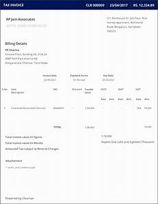 4 house rent receipt template sletemplatess sletemplatess