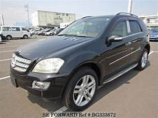 auto air conditioning service 2005 mercedes benz m used 2005 mercedes benz m class ml350 4matic luxury pkg dba 164186 for sale bg333672 be forward