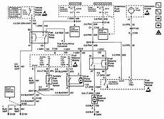 Need Wiring Diagram For 2000 Chevy Truck W4500 With 5 7