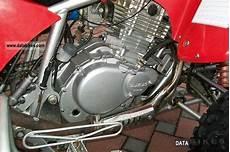 how does a cars engine work 2005 suzuki swift parental controls 2005 extreme 300 cc suzuki engine toxic