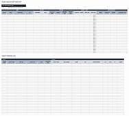 Free Excel Inventory Templates Create & Manage  Smartsheet