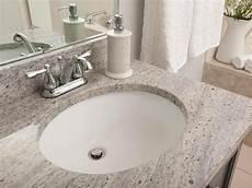 bathroom faucet ideas bathroom granite countertop costs hgtv