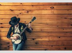 Stock That In Your Country Song,Vietnam Song (Live From Woodstock) Lyrics – Country Joe|2020-06-29