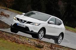 Nissan Qashqai Long Term Review  What Car