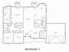 sutherlands house plans the alta home package at sutherlands