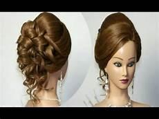 coiffure mariage chignon tuto coiffure mariage facile coiffure mariage chignon 2016