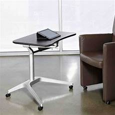 home office furniture sydney home office furniture sydney decor ideasdecor ideas