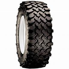 pneu 4x4 rechape d occasion plus que 2 224 60
