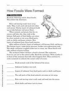 dinosaurs worksheets for 6th graders 15402 tyrannosaurus rex coloring and handwriting practice worksheet free to print pdf file