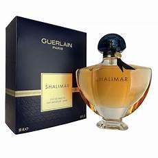 Harga Parfum Dan Merk rekomendasi 15 merk parfum wanita tahan lama yang bisa