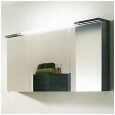 pelipal lunic spiegelschrank 140 x 17 x 75 cm lu sps18