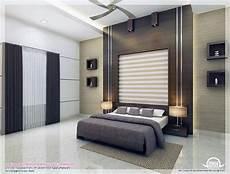 Desain Kamar Tidur Minimalis 4x4 Kumpulan Desain Rumah