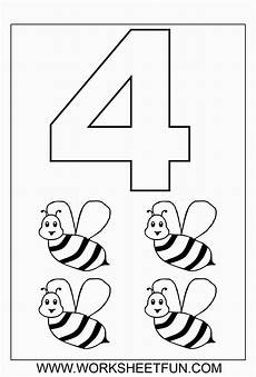 color by number coloring pages for kindergarten 18051 number 3 coloring sheet with images free preschool worksheets kindergarten coloring pages