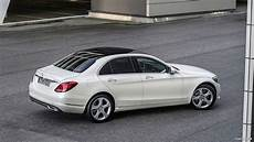 2015 Mercedes C Class Vin Number Search Autodetective