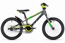 kinderfahrrad 16 zoll cube kid 160 16 inch 2018 bike bikes