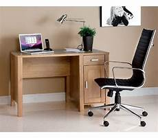 cheap home office furniture uk h4home oak computer desk home office cheap home office