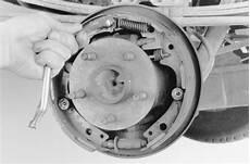 security system 1994 mazda protege regenerative braking 2005 mazda b series repair rear brakes 2005 dakota rear brakes shoes replacement and wheel