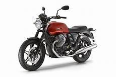 moto guzzi v7 moto guzzi v7 ii 2015 2016 autoevolution