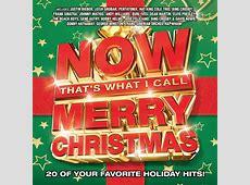 merry christmas merry christmas song 80's