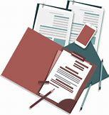 какие документы нужны для оформления послеродовых выплат 2020