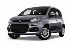 Fiat Panda Microclasse Voiture Neuve Chercher Acheter