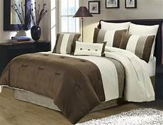 cal king bedding sets the comfort provider cool ideas