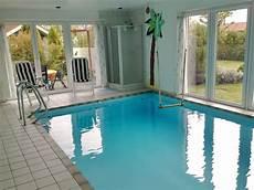 haus mit innenpool kaufen ferienhaus poolhaus s 252 dsee ostseebad sch 246 nhagen firma