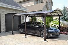solaire auto isun un abri solaire pour v 233 hicule 233 lectrique h 233 l 232 ne baril pme