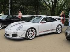 Porsche Treffen Dinslaken - dinslaken porsche treffen germany rennlist porsche