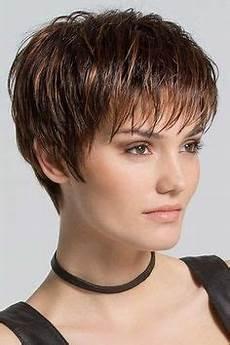 1108 meilleures images du tableau coupe de cheveux court