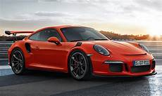 2015 porsche 911 gt3 rs the awesomer