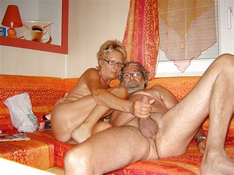 Troy Punk Nude