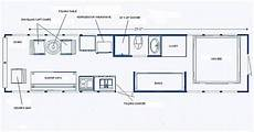 31 best images about skoolie rv sle floor plans school bus conversion rv on pinterest