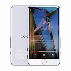 Bluetooth Lossless Player Support Book by Iqq C88 16gb Bluetooth 5 0 1080p Hd Lossless