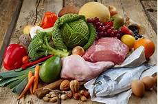 paleo nutrition experts weigh in dance informa magazine