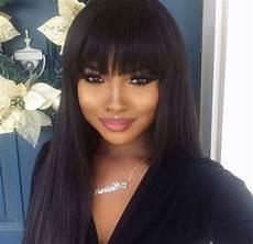 Le Tissage Cheveux Afro Et Top Closure