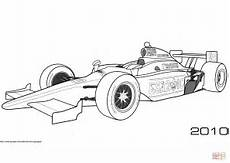race car coloring pages to print 16483 dale coyne racing bsa 2010 indy car coloring page free printable coloring pages