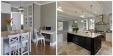 kitchen paint colors 2019 best hues and color combinations in kitchen