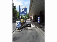 Location De Parking 9 Parking Vinci Galeries