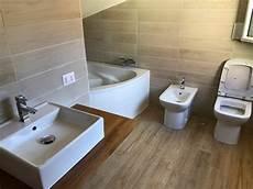 offerta bagno completo roma ristrutturazioni roma edilizia livio