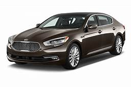 2016 Kia K900 Reviews  Research Prices & Specs