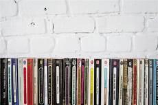 livre de poche livredepoche le livre de poche 60 ans de petits grands livres