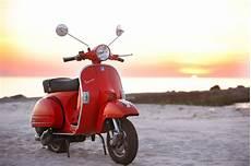 vespa 125 kaufen gebrauchte und neue vespa px 125 motorr 228 der kaufen