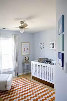 Kinderzimmer Streichen Blau - everything designish baby boy s nursery