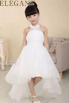 robe mariage fille