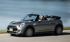 everything you need to about the 2020 mini models