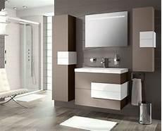 Moderne Badmöbel Design - designer badm 246 bel