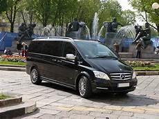 maximise your mobility in the mercedes viano auto