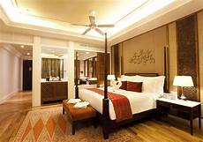nearest hotels by me hotels near me find available hotels near your location